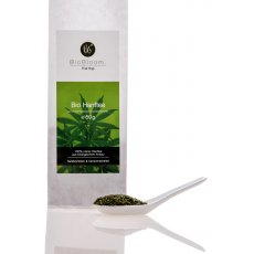 Bio CBD Kender Tea